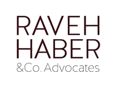 Raveh-Haber - Brightman-Gil Investments
