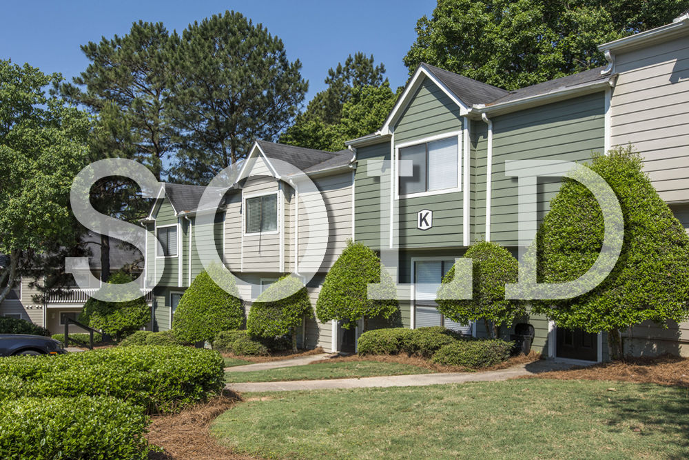 Park Place - Peachtree City, Atlanta, GA